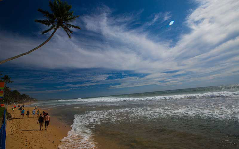 Hotels Hikkaduwa Beach - Beach Hotels in Hikkaduwa - Beach Hotels in Sri Lanka - Beach Sri Lanka Hotels Hikkaduwa - Hikkaduwa Sri Lanka Beach Hotels - Hotel Lanka Super Corals